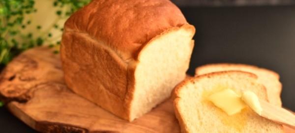 バターケース 木製 北欧 アフタヌーン かわいい