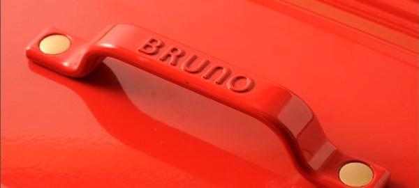 ブルーノ BRUNO ホットプレート 限定 カラー